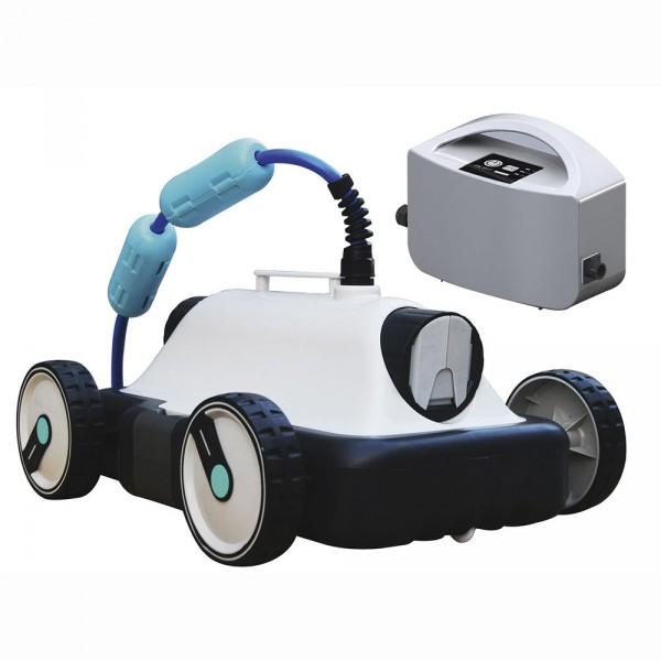 robot piscine gifi