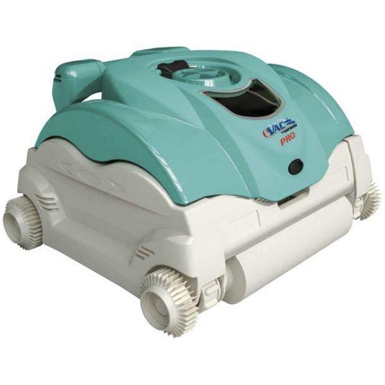 robot piscine hayward evac