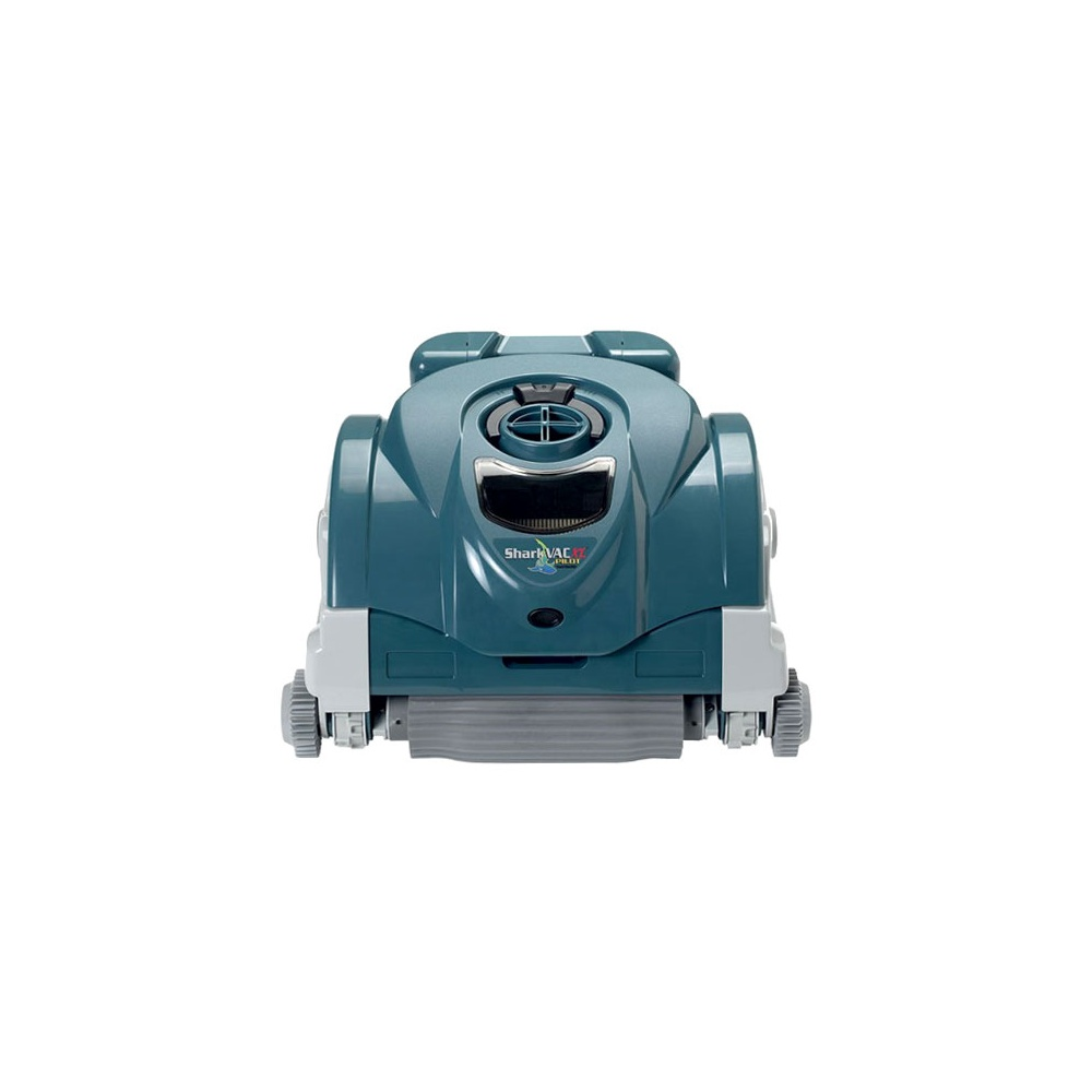 robot piscine hayward sharkvac xl