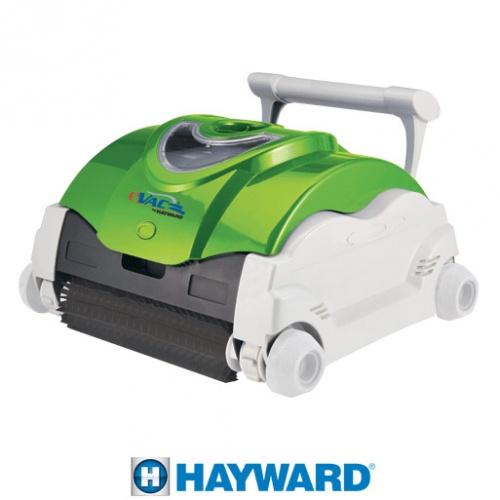 robot piscine hayward