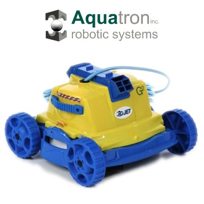 Robot piscine hors sol electrique - Robot piscine pas cher electrique ...
