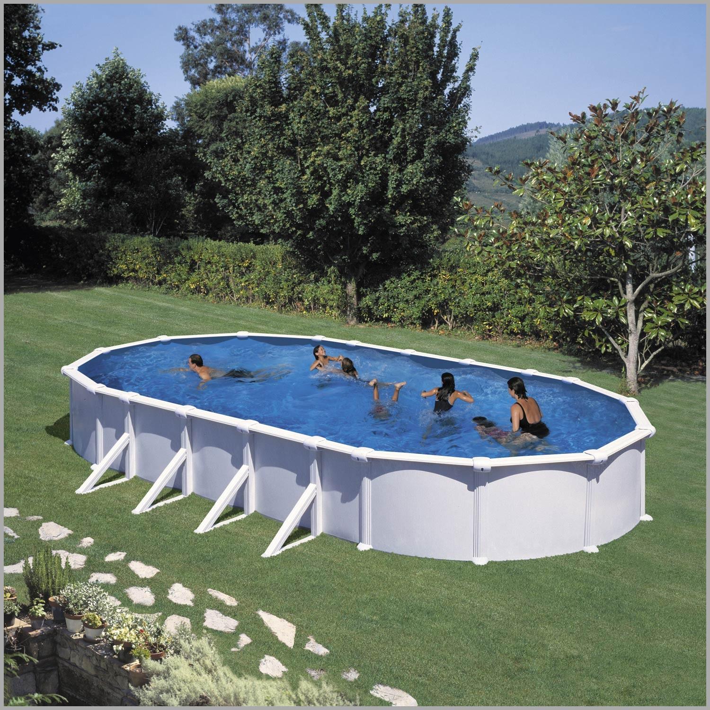 robot piscine hors sol leroy merlin