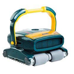 robot piscine hurricane 7