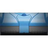 robot piscine hydraulique lil rebel