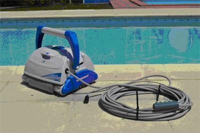 robot piscine irrijardin
