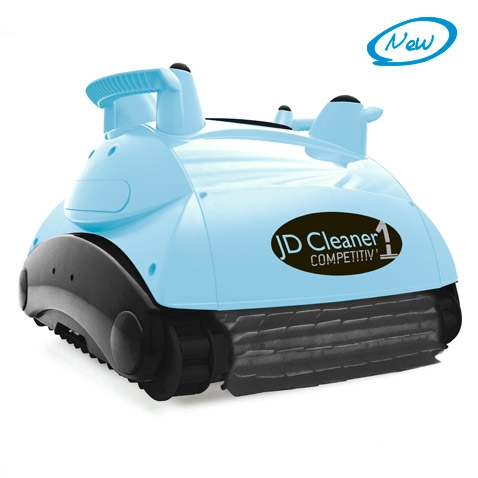robot piscine jd cleaner competitiv 1