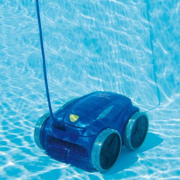 robot piscine jd pool net