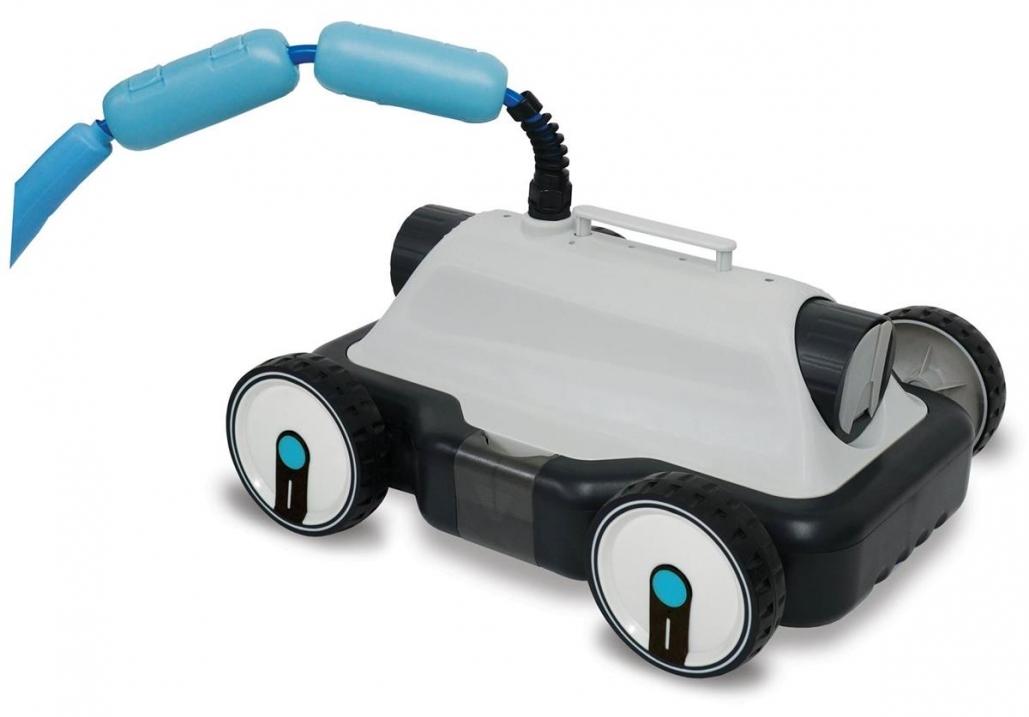 robot piscine kokido