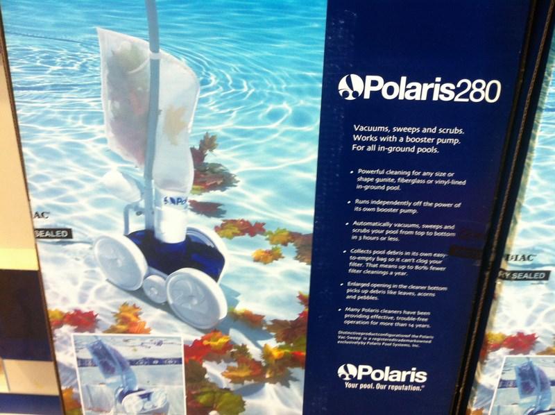 robot piscine la ciotat