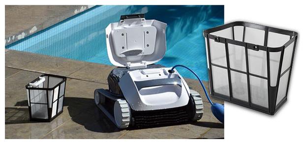 robot piscine maytronics. Black Bedroom Furniture Sets. Home Design Ideas