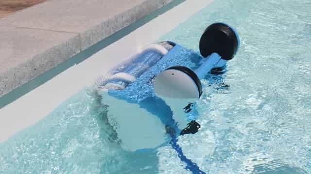 robot piscine nauty tc