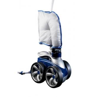 robot piscine polaris 3900