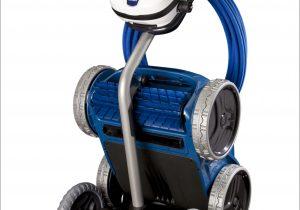 robot piscine polaris 9400