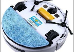 robot piscine que choisir forum
