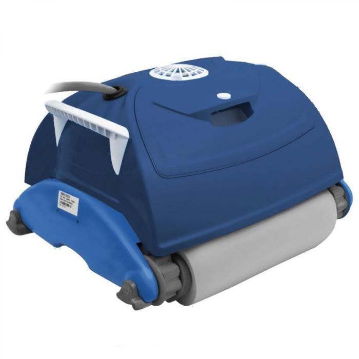 robot piscine top access 300 tc