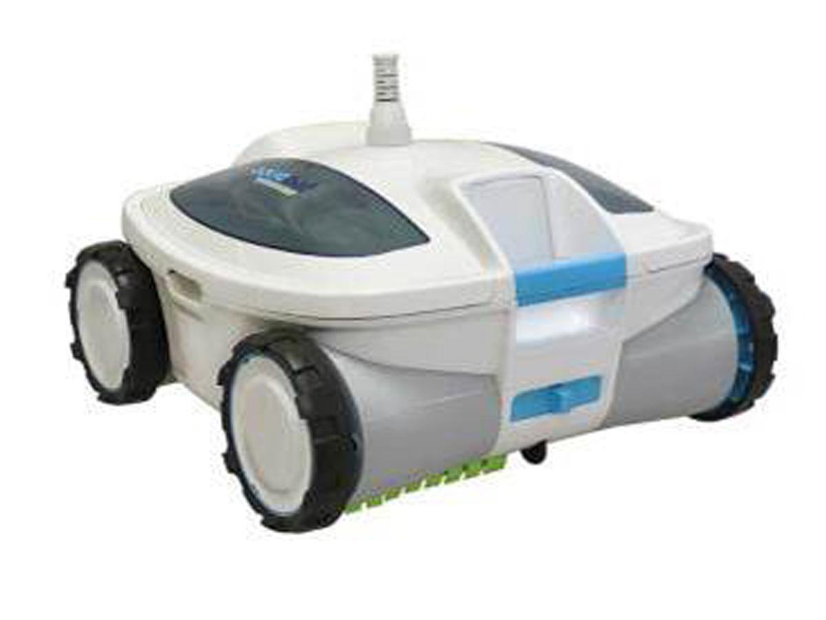 robot piscine track 1