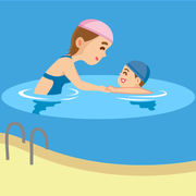 robot piscine ufc que choisir