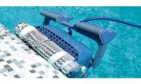 robot piscine utile