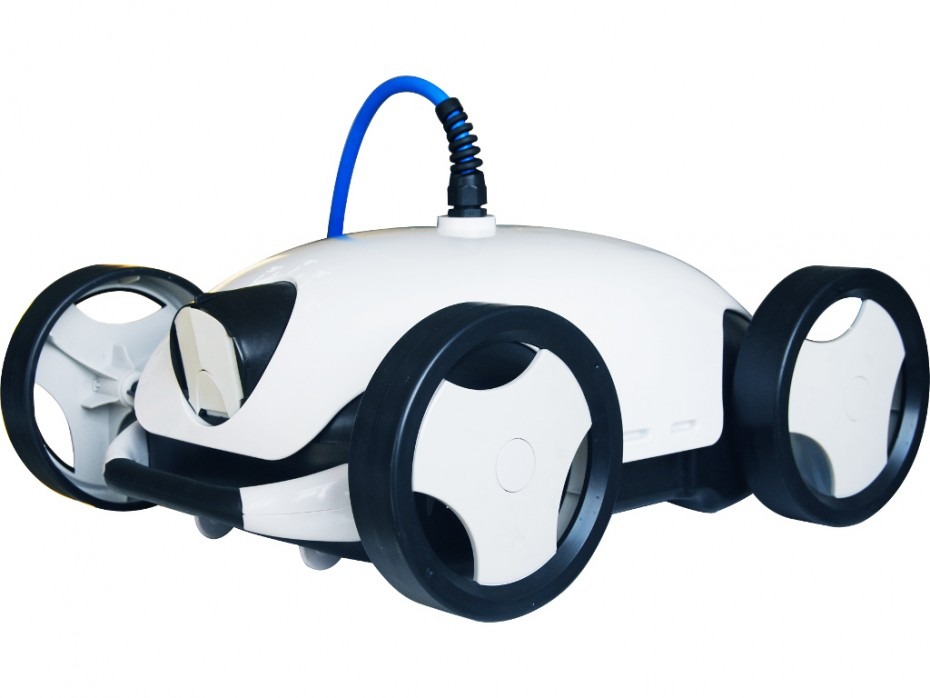 robot piscine vente flash