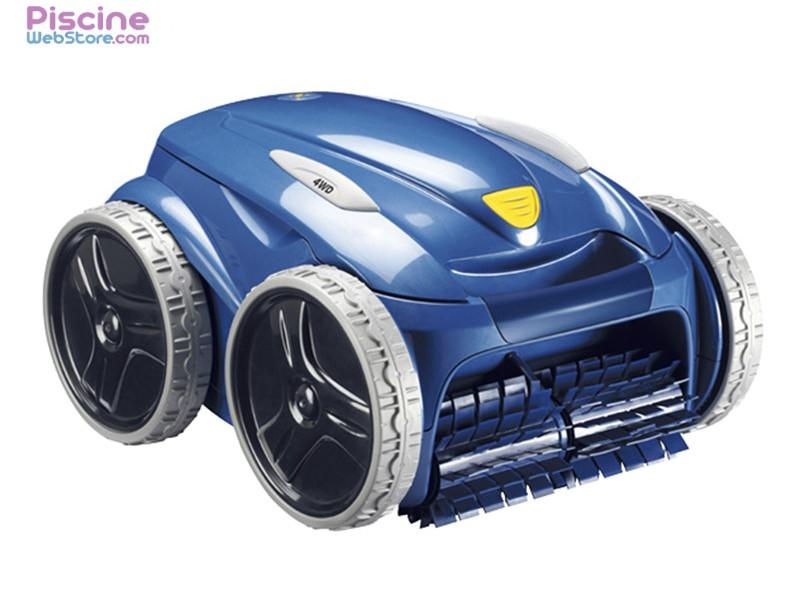 robot piscine vortex 3 4×4