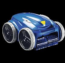 robot piscine vortex 3