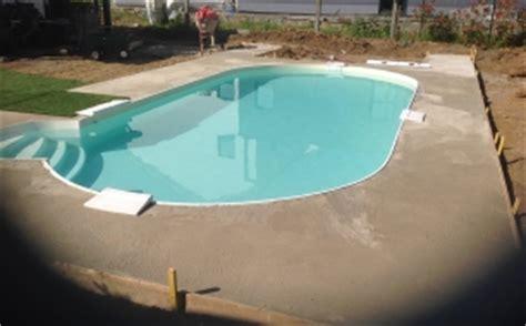 robot piscine waterair avis