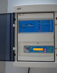 electrolyseur age 2000