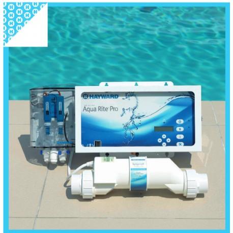 electrolyseur aquarite pro 60