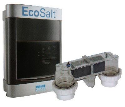 electrolyseur ecosalt