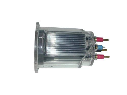 electrolyseur ei 17