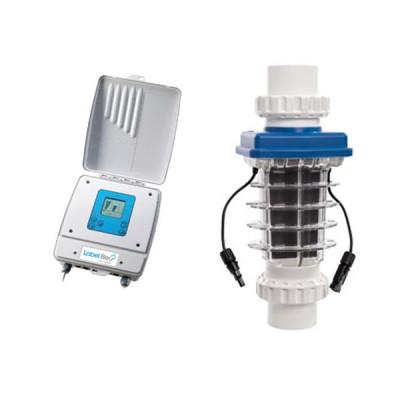 electrolyseur procopi
