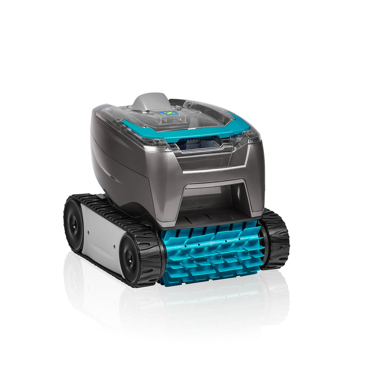 robot piscine electrique zodiac