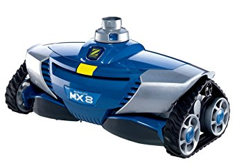 robot piscine hydraulique mx8 – w70668